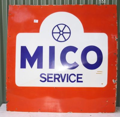 mico dating site By clicking sign up free you are agreeing to the terms, and to receive meetme emailyou are also agreeing that others will be able to see info you provide on your profile.