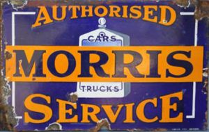 sign-morris-authorised-service.jpg